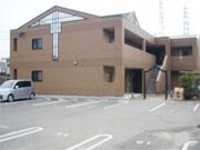 マンション・商業施設等の駐車場